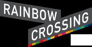 RAINBOW CROSSING 2020「自分らしく働く」を応援するダイバーシティキャリアフォーラム